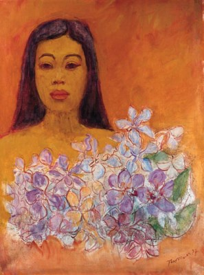 Theo Meier (1908-1982)
