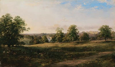 George Edwards Hering (1805-18