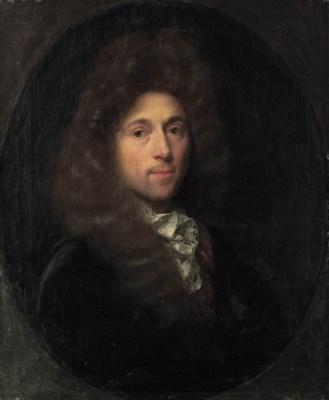 Godfried Schalcken (1643-176)