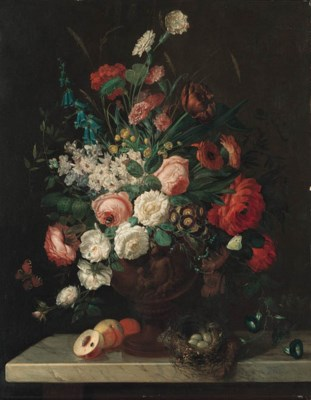 Joseph Wagner* (1706-1780)