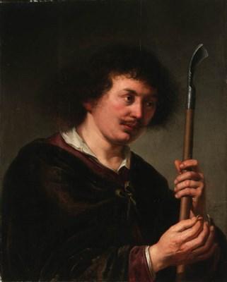 Jacob Gerritsz. Cuyp* (1594-16