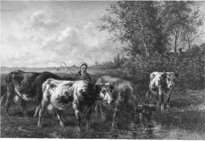 Jan van Lokhorst (1837-?)
