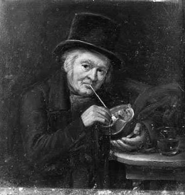Jan Jansen Vredenburg (1791-18