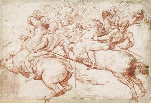 BOCCACCIO BOCCACCINO (C.1465-1