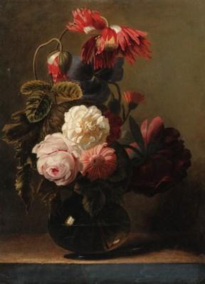 Simon Pietersz. Verelst (The H