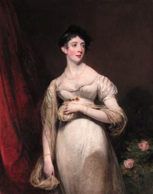 William Owen, R.A. (1769-1825)