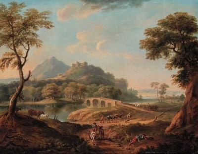 Coplestone Warre Bamfylde (172
