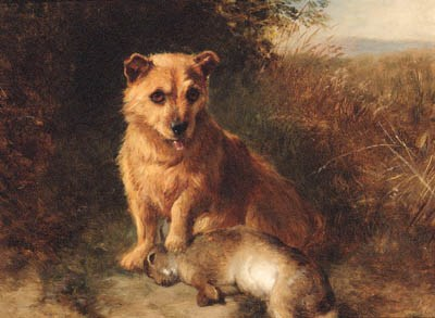 James William Cole (fl.1849-18