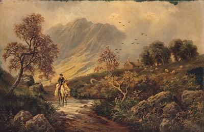ALBERT DUNNINGTON (EXH.1886)