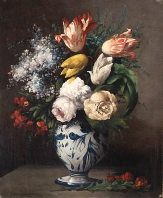 Germain-Thodore Ribot (1845-18