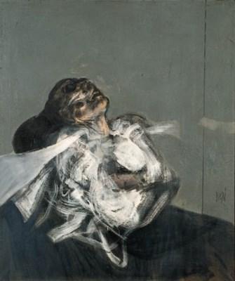 ALBERTO SUGHI (N.1928)