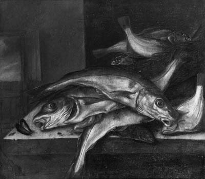 Jacob Gillig (1636-1701)