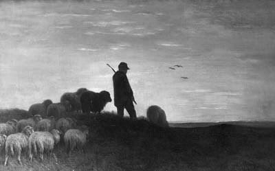Pieter Stortenbeker (1828-1898