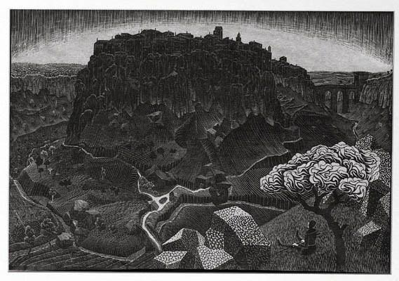 Maurits Cornelis Escher (1898