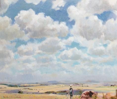 Waalko Jans Dingemans (1912-19