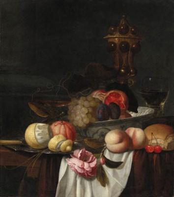 Gillis Jacobsz. van Hulsdonck