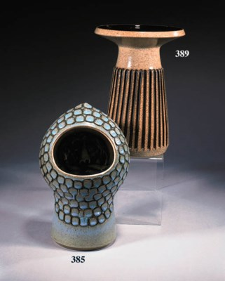 An Atlantis vase