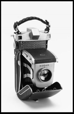 Super Kodak Six-20 no. 1011