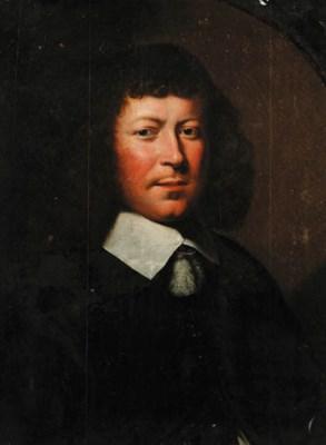 Follower of Ferdinand Bol
