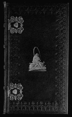 [SMITH, George.] The Angler's