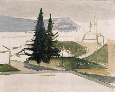 Walter Kurt Wiemken (1907 - 19