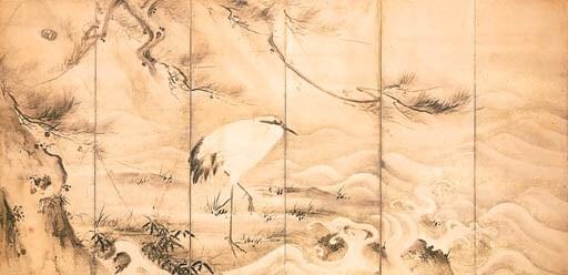 Artist Unknown (17th Century)*