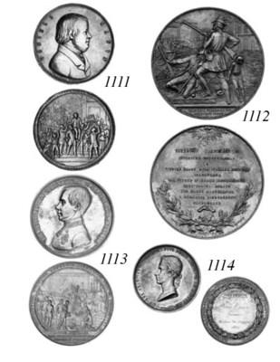 Franz Joseph I, Milan Universi