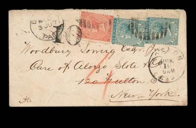 cover 1871 (3 June) envelope v