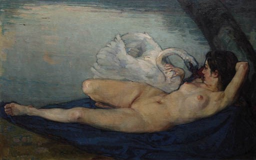 Alfred Marxer (1876-1945)