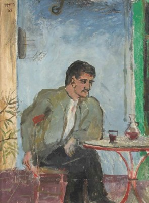 Harm Kamerlingh Onnes (1893-19