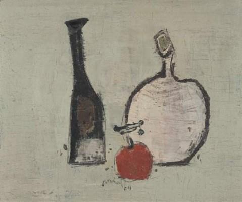Jan van Heel (1898-1990)
