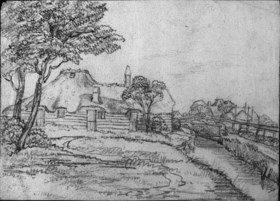 Isaak Coene (1650-1713)