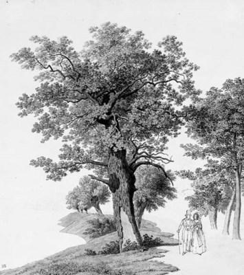 Rodolf Follerweder (1774-1847)