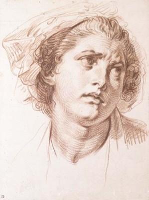 Jean-Baptiste Greuze (1725-180