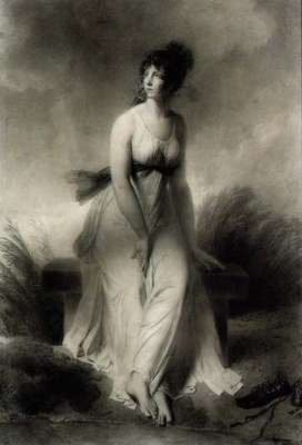 Attributed to Alexandre-Evaris