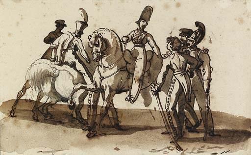 Jean-Louis-André-Théodore Géri