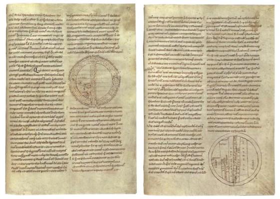 WILLIAM OF CONCHES (c.1080-c.1