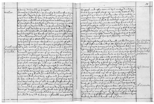 [PARSONS, Robert (1546-1610].