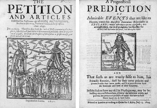 CHARLES I (1600-1649) and CHAR