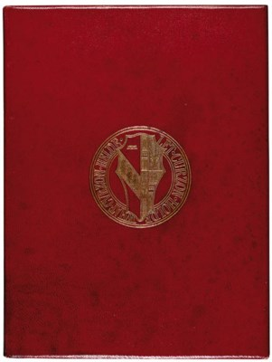 Saint CANICE (515/516-600). Vi