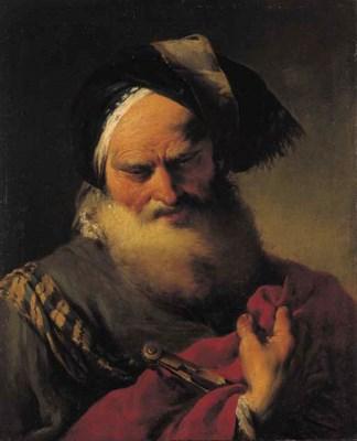 Giovanni Battista Pittoni (Ven