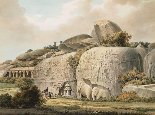 John Gantz (1772-1853)