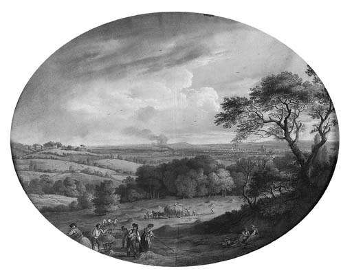 Attributed to George Robertson