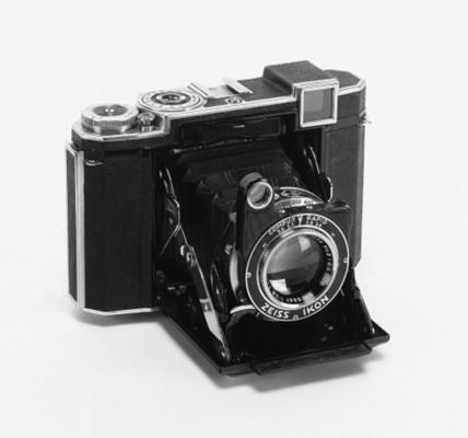 Super Ikonta 532/16 no. G1395