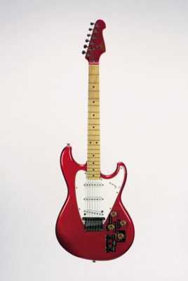 A 1980s Roland G-505