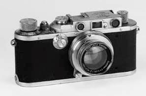 Leica IIIa no. 193174