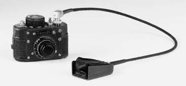 F21 camera