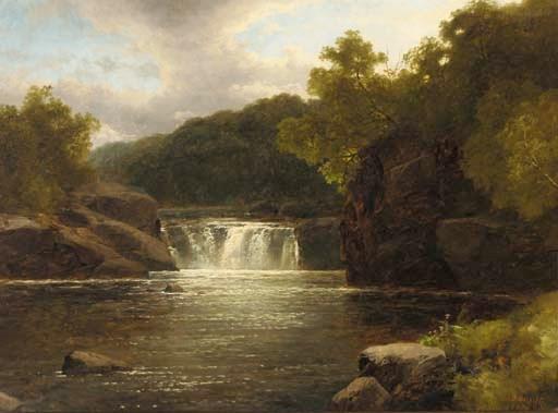 John Brandon Smith (1848-1884)