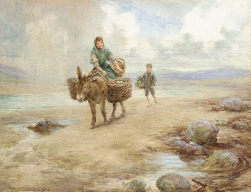 Charles MacIver Grierson (1864