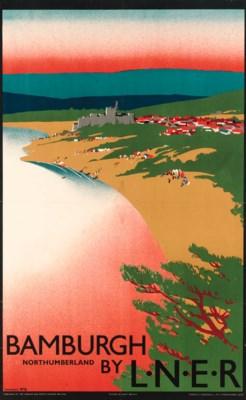 PURVIS, Tom R.D.I. (1888-1957)